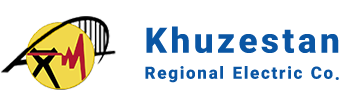 Khuzestan Regional Electric Co